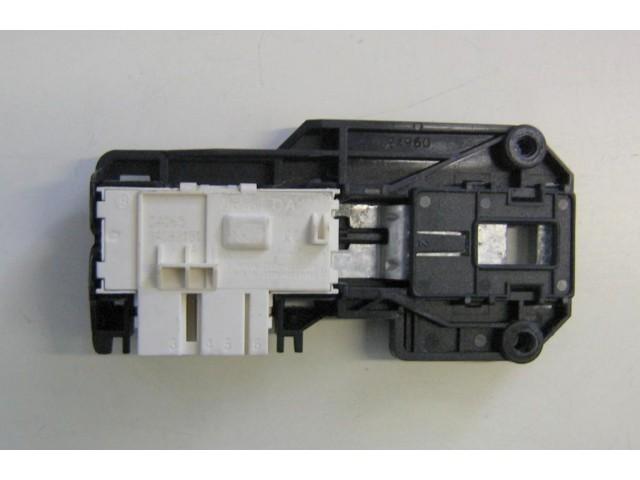 Bloccaporta lavatrice Rex R100A cod 132100900