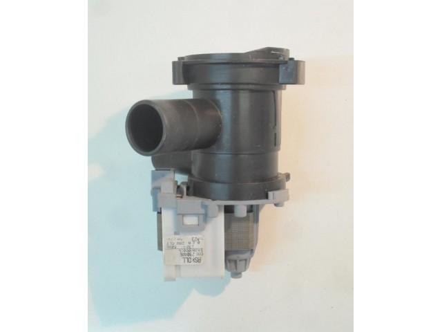 Pompa lavatrice Bosch WFLl1200II cod 5420000015