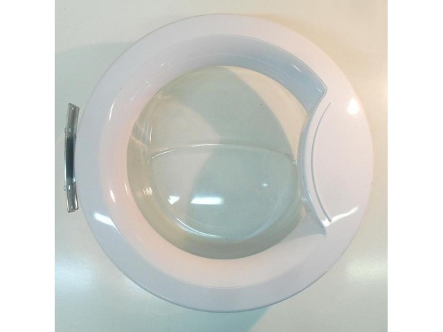 oblò   lavatrice Whirlpool awo/d 6188