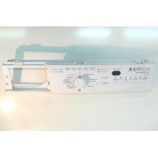 461971403701   frontale   lavatrice Whirlpool awo/d 6188