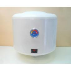 scaldabagno E. G. 30 litri