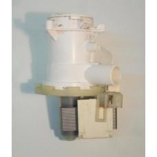 2801100900   pompa   lavatrice beko wml 15080 y
