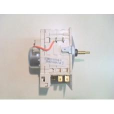 Timer lavatrice Boreal BR05221 cod ec 4606.01