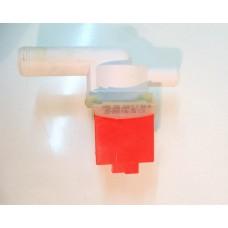 Pompa lavatrice Boreal BR05221 cod 2556 3400