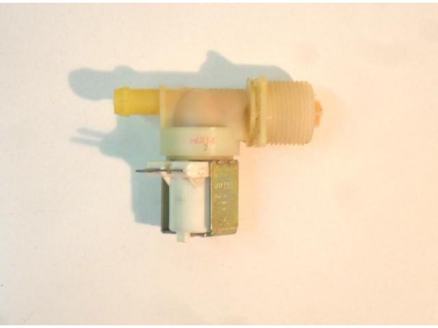Elettrovalvola lavatrice Candy CT-725T cod 21294