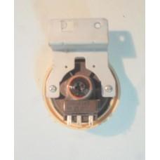 dn-s14t    pressostato   lavatrice samsung wf8120sxw