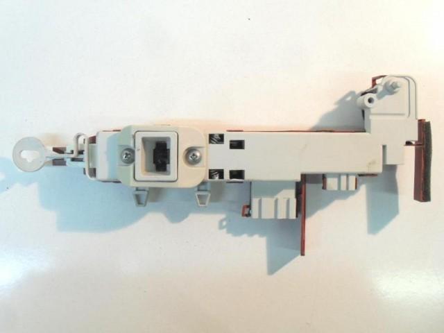 Bloccaporta lavatrice Samsung WF8120SXW cod dc64-00519a