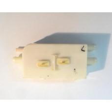 dc61-01558a   sensore   lavatrice samsung wf8120sxw