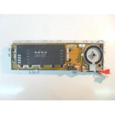 dc92-00137d   scheda   lavatrice samsung wf8120sxw