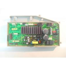 g 0033 00136b-a80c  scheda   lavatrice samsung wf8120sxw