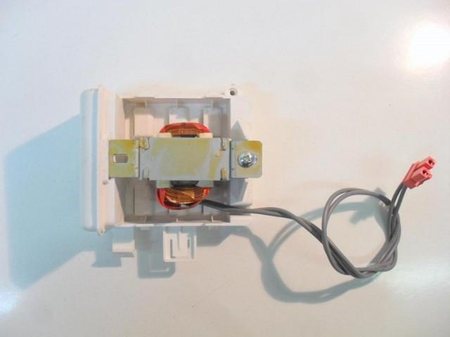 Condensatore lavatrice Samsung WF8120SXW cod