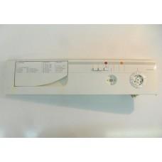 16000791102   frontale   lavatrice ariston bas606tx