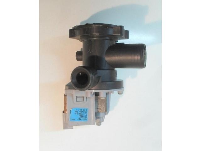 Pompa lavatrice Indesit W88X cod 21500616100