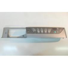 13201400/5   frontale   lavatrice rex rj12x