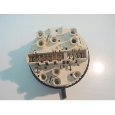 3065032aa6    pressostato   lavatrice bosch wfm3040ie/01, wfm1030ie/04