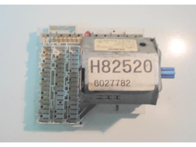 Timer lavatrice Bosh WFM3040IE/01 cod 3060770aa6