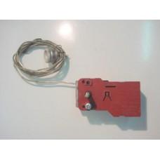 3060212aa9   termostato   lavatrice Bosch wfm3040ie/01, bosch wfm1010