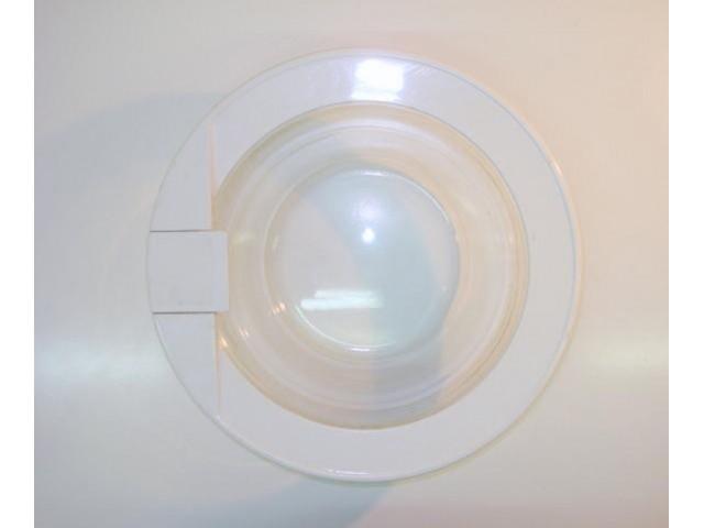 oblò   lavatrice bosch wfm3040ie/01