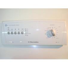 132401740 / 451723307   frontale    lavatrice electrolux ewt895
