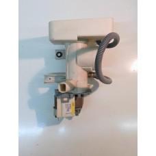 09303222 b   pompa    lavatrice zoppas p56