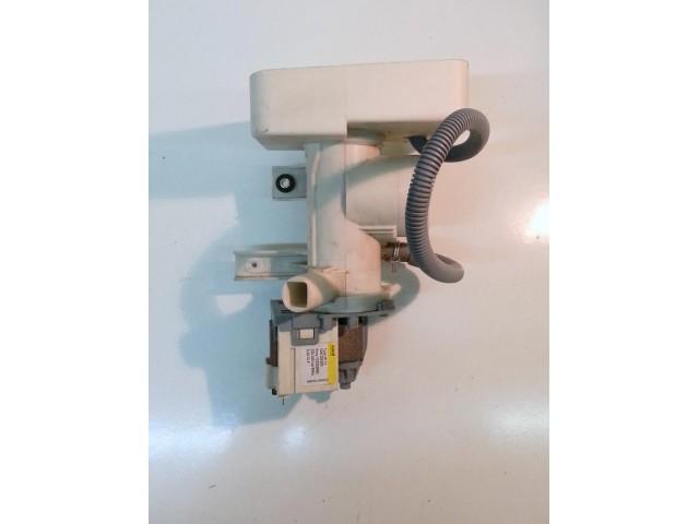 Pompa lavatrice Zoppas P56 cod 09303222 b