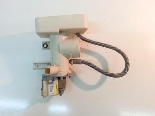 Pompa lavatrice Rex Electrolux RWF8142W cod 292283