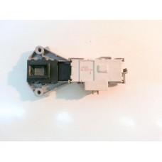 Bloccaporta lavatrice Lg WD-10483TP cod 8634836
