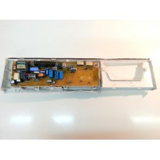 3720en1900-2   frontale    lavatrice lg wd-10483tp
