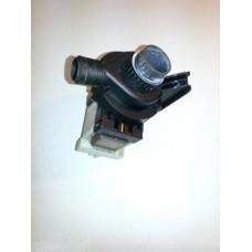 124.031005   pompa   lavatrice rex rl64xg, ELECTROLUX EW 925S, electrolux ew 514s