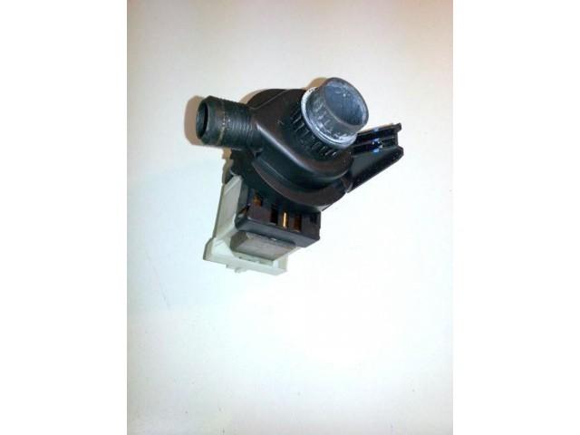 Pompa lavatrice Rex RL64XG cod 124.031005
