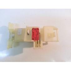 Bloccaporta lavastoviglie Whirlpool ADG944/1 cod d43x