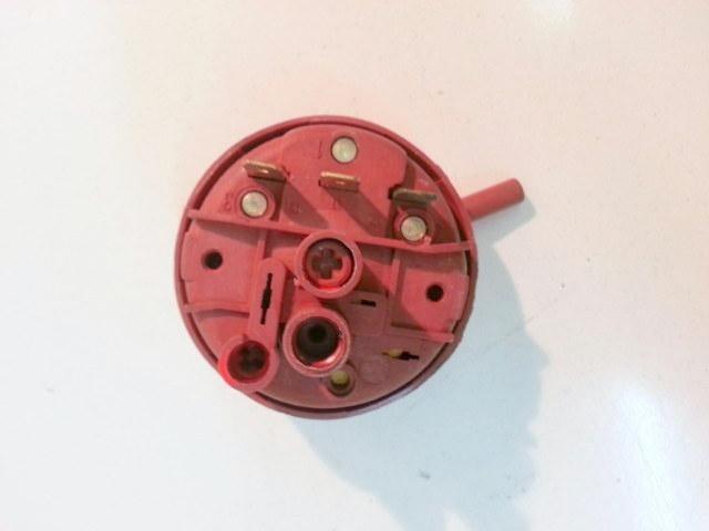 Pressostato lavastoviglie Ariston L 73 W DUO cod 160015469