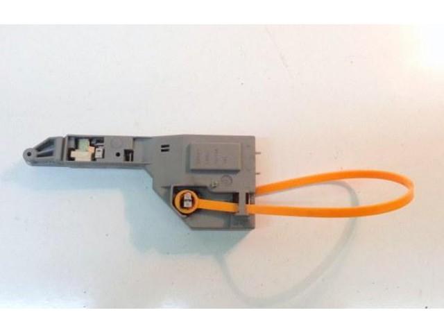 Bloccaporta lavatrice Samsung SWF-P8IW/XET cod pa6-gf30