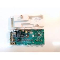 Scheda main lavatrice Ariston AVL68IT cod 215007420.00