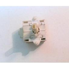 150113   selettore   lavatrice zerowatt hoover ipx4
