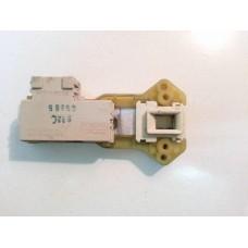 Bloccaporta lavatrice Lg WD-80160NUP cod 6601er1005