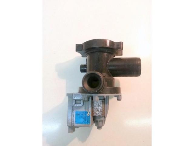 Pompa lavatrice Ariston AL 748TX cod 290677