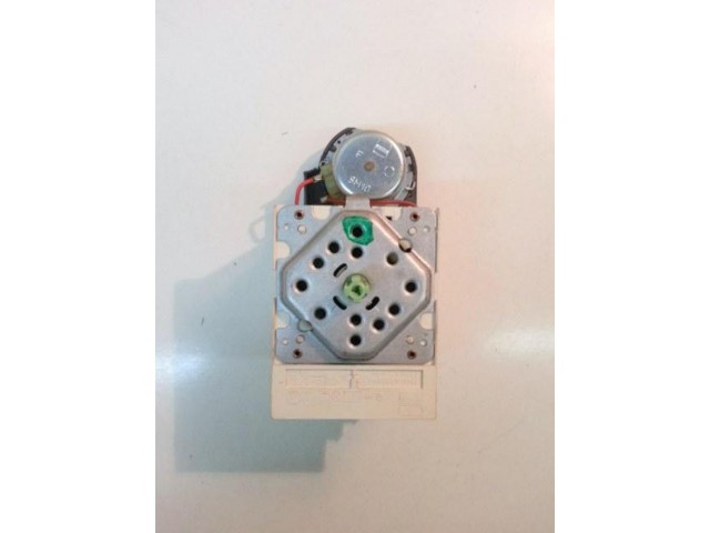 Timer lavatrice Ariston 748TX cod 16000911902