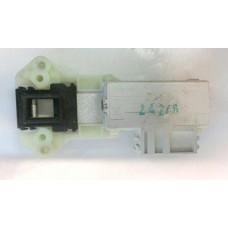 Bloccaporta lavatrice Ariston AML 89