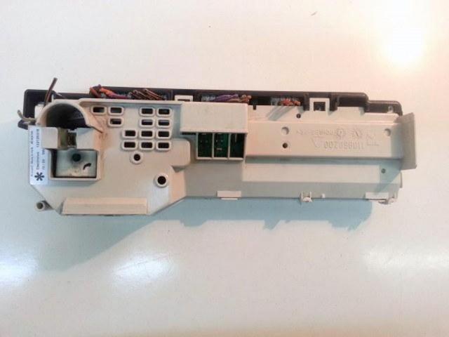 Scheda main lavatrice Aeg L52612 cod 132120319