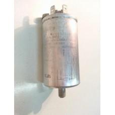 Condensatore lavatrice Aeg L52612 cod 110.5783-01