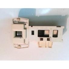 Bloccaporta lavatrice Hoover VHD 6113 D cod 73849173