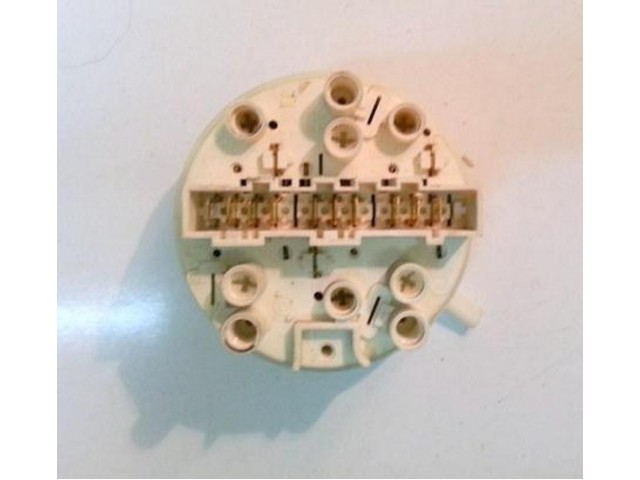 146152222   pressostato   lavatrice candy cg454 t,  rex 97 p22295