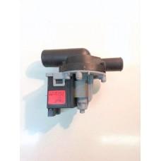 Pompa scarico lavastoviglie Candy cod 290550