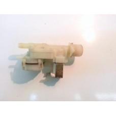 Elettrovalvola lavastoviglie Candy CD 701 A cod 115-18-99-92748656