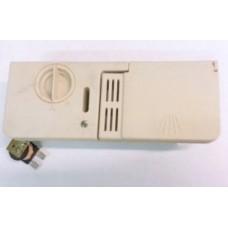 542104   elettrodosatore    lavastoviglie candy tipe 90.47.30,candy cd 701 a it