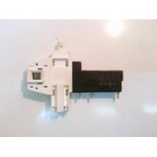 Bloccaporta lavatrice Zerowatt E 6.40X cod ds 88