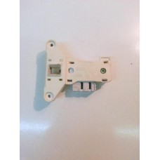01501 506   bloccaporta   lavatrice whirlpool awz420, awg4107