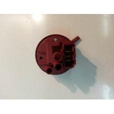 Pressostato lavastoviglie Ariston L 64 A cod 16002082200