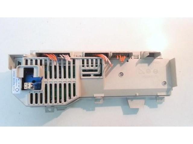 Scheda main lavatrice Electrolux L45052 cod 451524305